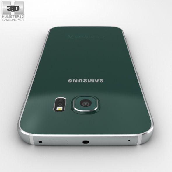 Samsung Galaxy S6 Edge Green Emerald Samsung Galaxy S6 Edge Samsung Galaxy S6 S6 Edge
