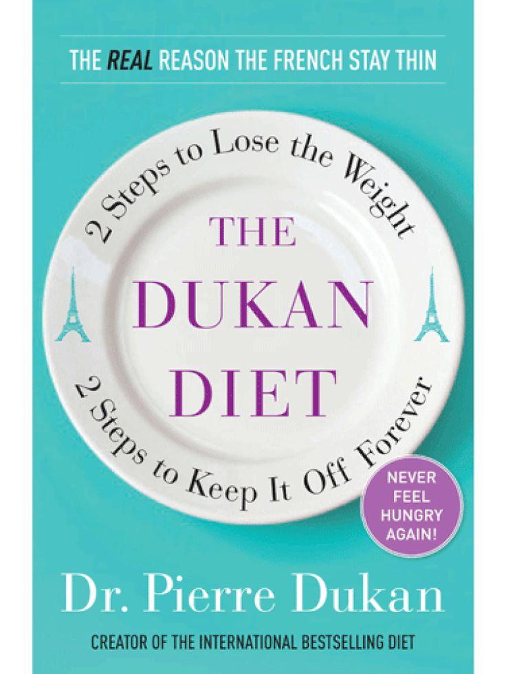 Kate Middleton Dukan Diet Weight Loss Plan