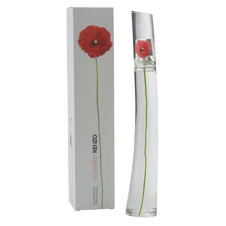 Image For Perfume Salem Ma