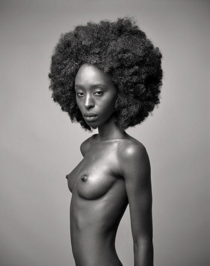 *portraits by Jo Schwab