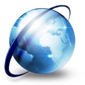 wereld wijde web