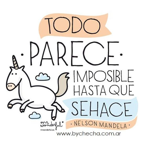 Buen día!!! Vamos que es Viernes!!! ♔ Come In we 're O P E N ♔ Viernes 11 a 19 hs Arcos 2092 casi esq Juramento / Belgrano  TE ESPERAMOS!!