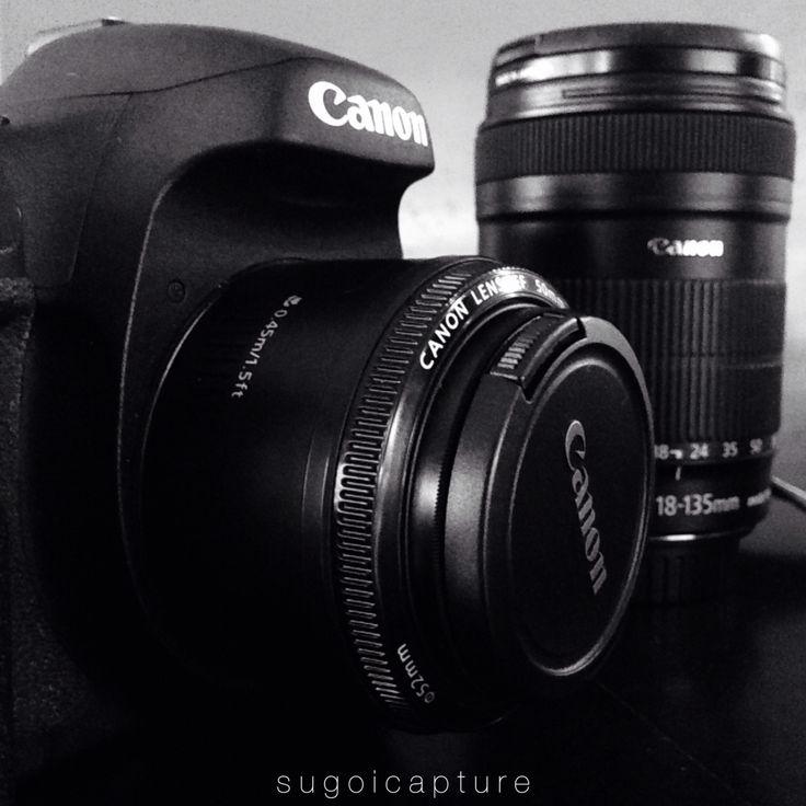 Best friend. #camera #dslr #canon #bw #photography