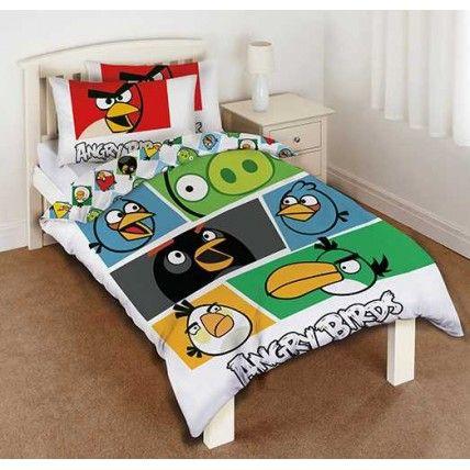 1000 id es sur le th me couvre lit rouge sur pinterest. Black Bedroom Furniture Sets. Home Design Ideas