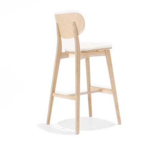 413 besten bar stool bilder auf pinterest hochaufla¶sende bilder