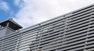 Risultati immagini per balconi alluminio