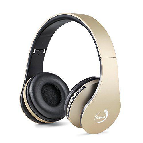 auriculares inalambricos sony walkman