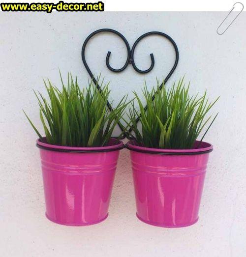Flowerpot-Models-15