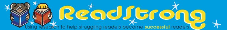 Neurological Impress Method for Children Learning to Read (Apraxia)