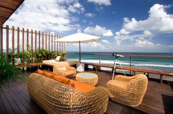 @Anantara_Hotels Seminyak Bali Resort,Bali's exotic cultural heritage with a host of authentic island discoveries