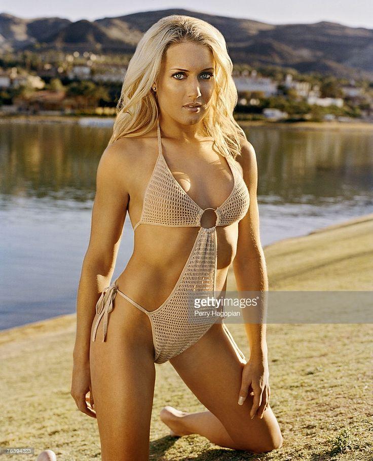 35 Best Women Golfers Images On Pinterest  Golfers, Lpga -1210