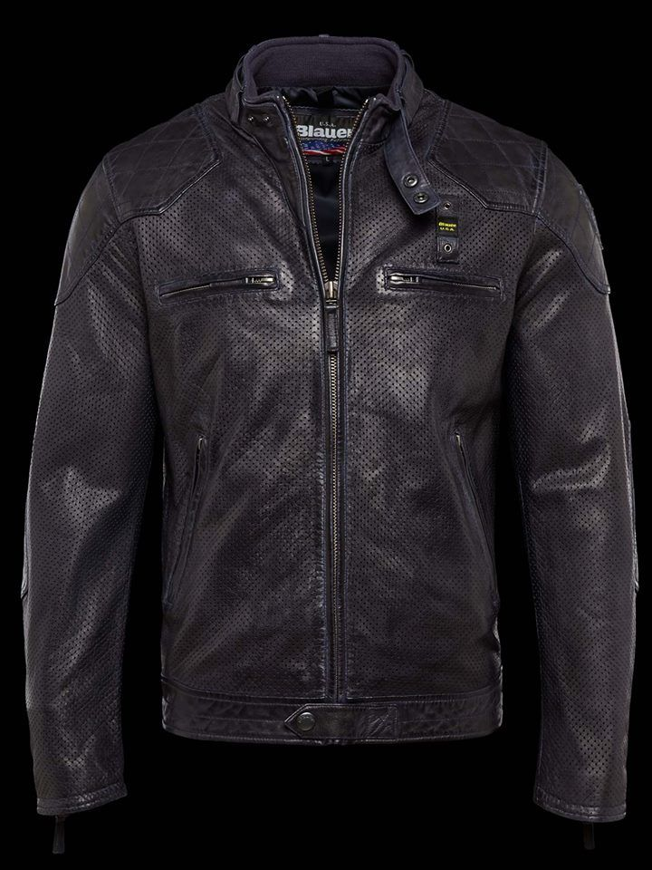 114 best motorcycle jacket images on pinterest | motorcycle