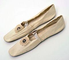 Women's Shoes 1810