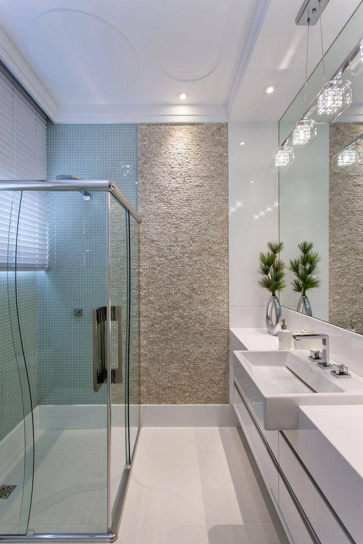die besten 25 musterb der ideen auf pinterest handtuchhalter duscht r hartholzfliesen und. Black Bedroom Furniture Sets. Home Design Ideas