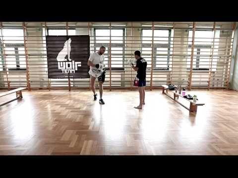 Tarczowanie | wolf-team.pl  #muay #thai #muaythai #wolf-team.pl #ustron #ustroń #sport #grupa #team #k1 #nabor #nabór #zapisy