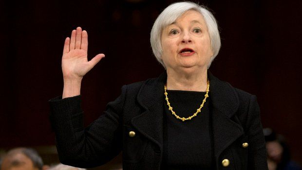 Week Ahead | Yellen's Testimony and US Data http://ift.tt/2iqqSqY #FOMC #business #Finance #Currency #Accounting #UAE #europe #Yellen Location: Abu Dhabi United Arab Emirates#Sober LookFedfinissaved in Evernote@D1 - Inbox#February 13 2017 at 02:24PM#via-IF
