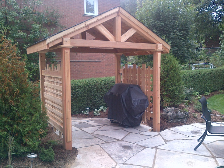 25 best ideas about grill gazebo on pinterest bbq gazebo grill area and bbq cover - Gazebo get upcoming barbecues ...