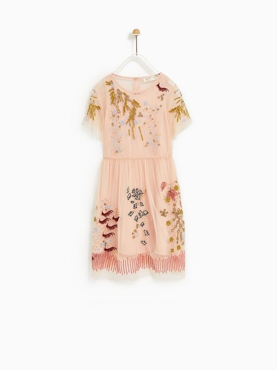 Photoshoot Ideas Y Tul Vestido Clothing Apliques Pinterest wOaS1x