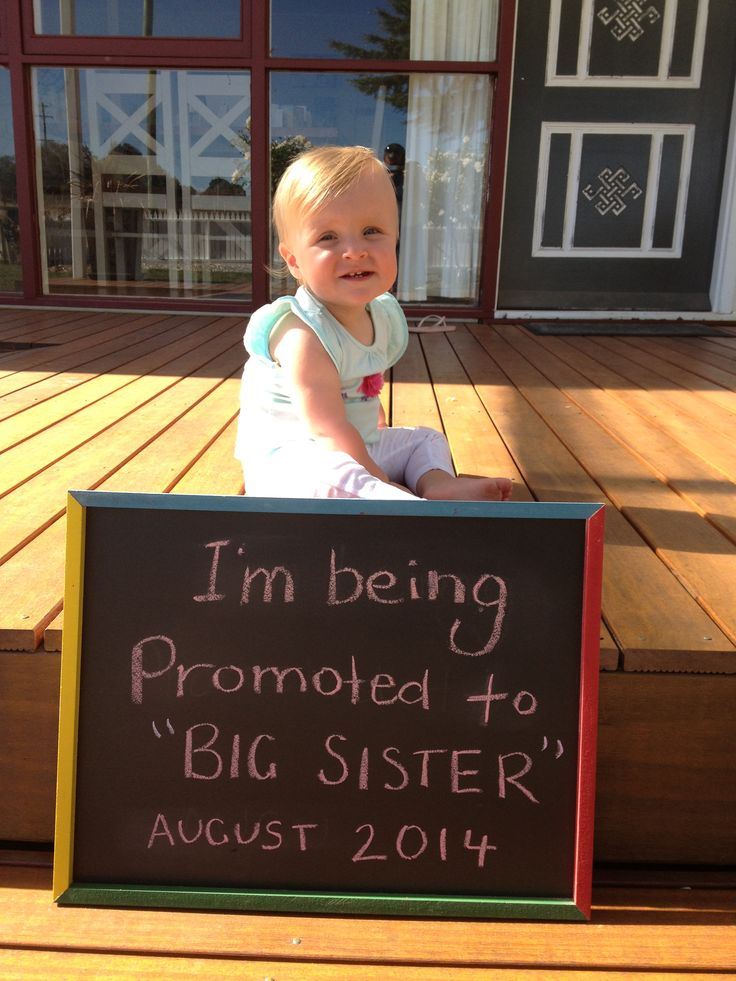 78 images about 2nd baby ideas – Ways to Announce a Second Baby