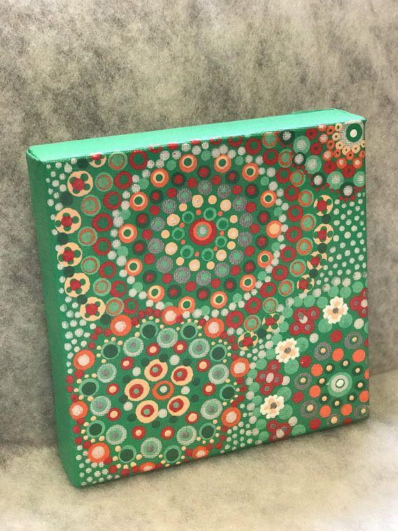 Best 25 multiple canvas art ideas on pinterest multiple for Multi canvas art diy