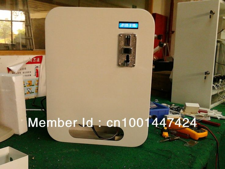 1000.00$  Watch now - http://ali1c0.worldwells.pw/go.php?t=1129697388 - card vending machine, small vending machine