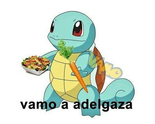 Vamo_a_adelgaza