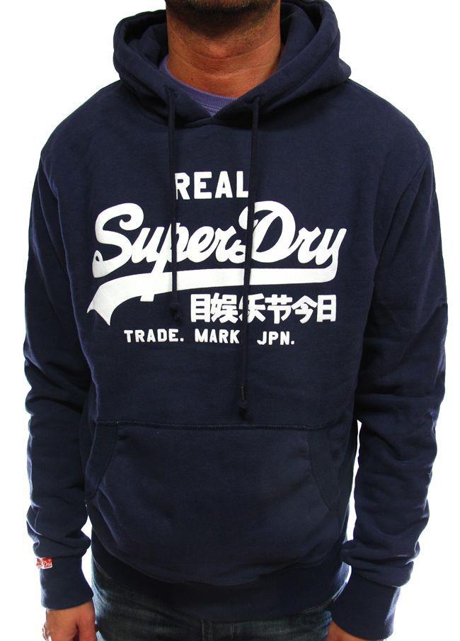 superdry sweater  kleding trui