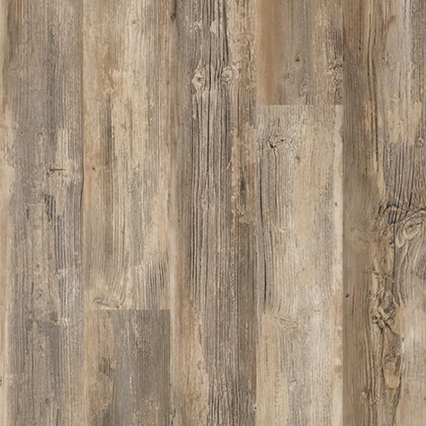 This Pergo Max Newport Pine Flooring Looks Natural Rustic