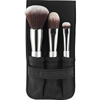 IT Brushes From ULTA - Your Must Have Airbrush Travel Set - Truly the softest and most lovely for the money. I use each of these brushes daily!
