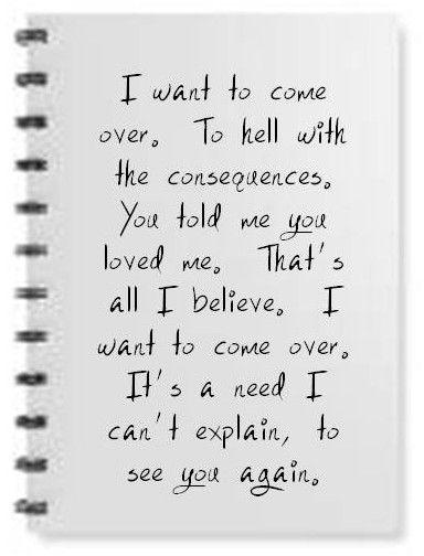 My Paper Heart Lyrics 365 Lowdown - image 4