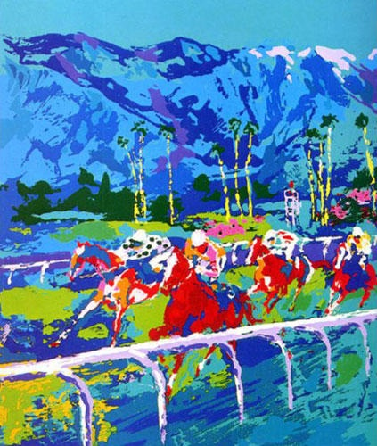 53 Best Horse Racing Santa Anita Images On Pinterest
