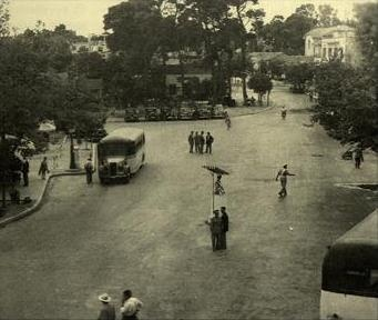 ΚΗΦΙΣΙΑ, 1903