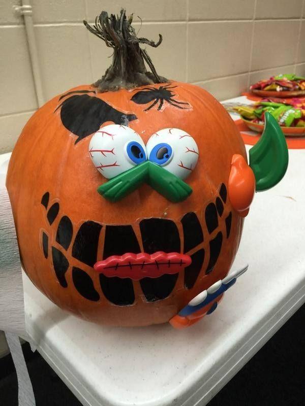 Lake Bonavista Pumpkin Jam – Join us this year on October 23rd, 2015. More info here!  #Pumpkin #Halloween #Community #Activities #Crafts