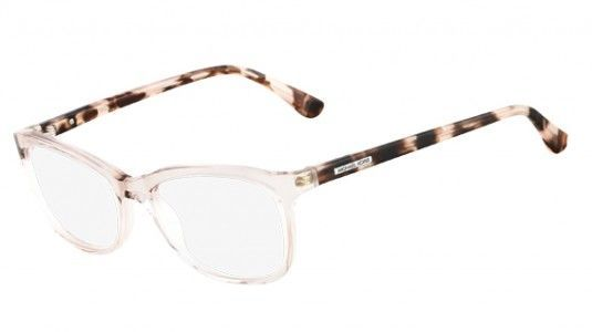Michael Kors MK281 Eyeglasses - Michael Kors Authorized Retailer - coolframes.com