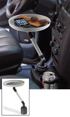 Car Swivel Tray Surface Gifts for Men