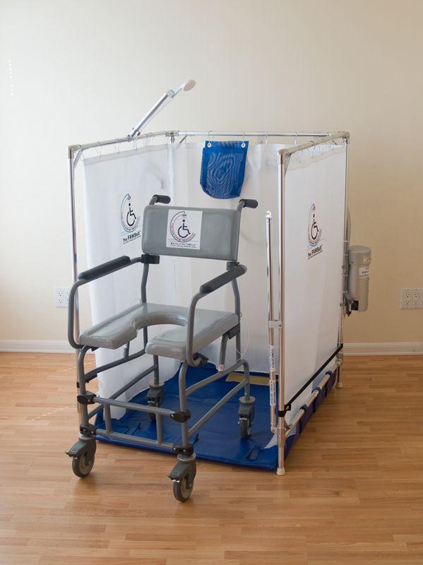 best 25 handicap shower stalls ideas on pinterest shower stalls bathroom showers and shower seat. Black Bedroom Furniture Sets. Home Design Ideas