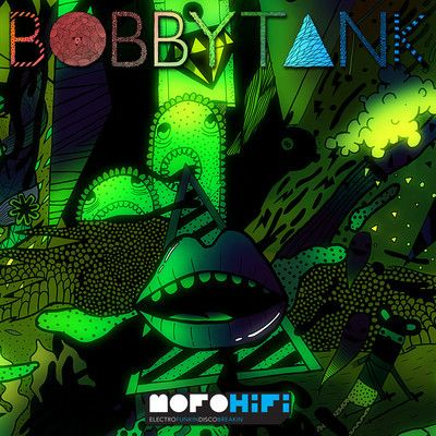 Forget minimal, I'm talkin' bout some maximalism. Sick track from Bobby Tank #electronicmusicForget Minimal, Tanks Electronicmus, Tops Track, I M Talkin, Bobby Tanks, Sick Track