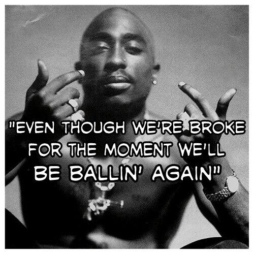 Tupac Quotes On Loyalty: 20 Best Images About Quotes On Pinterest