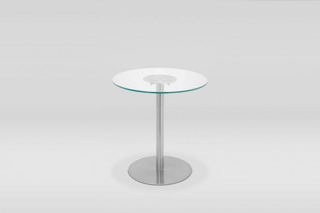 Stół z kolekcji LOBO