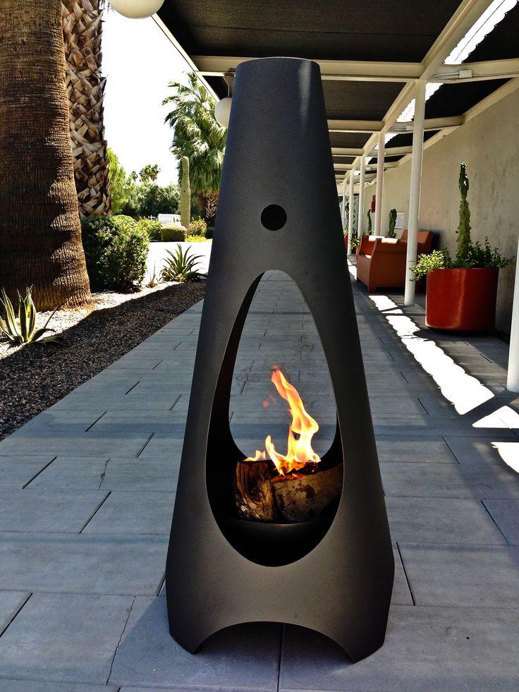 Modfire Phoenix Arizona Modfire Com Westedge2015