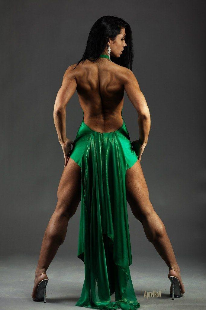 Alicia rodriguez amp maria gracia omegna lesbian sex scene topless butt joven y alocada 20 - 1 1