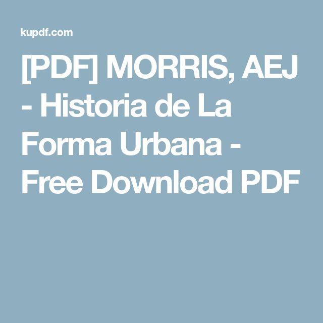 La forma dellacqua pdf download