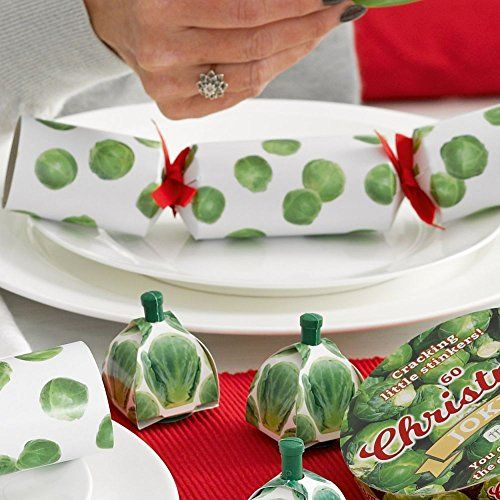 Christmas Sprouts Christmas Crackers Little Cupcake Boxes... https://www.amazon.co.uk/dp/B01M109CSW/ref=cm_sw_r_pi_dp_x_oNWkybC1WTPPB