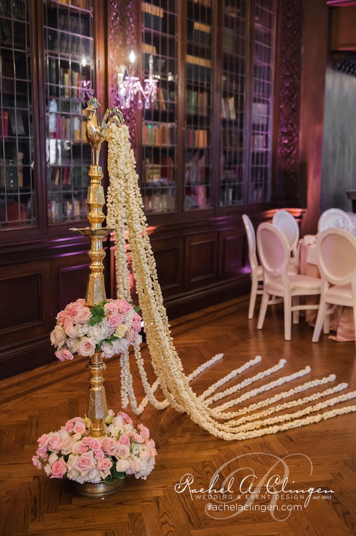 Sri-Lankan-Oil-Lamp-Weddings-Toronto