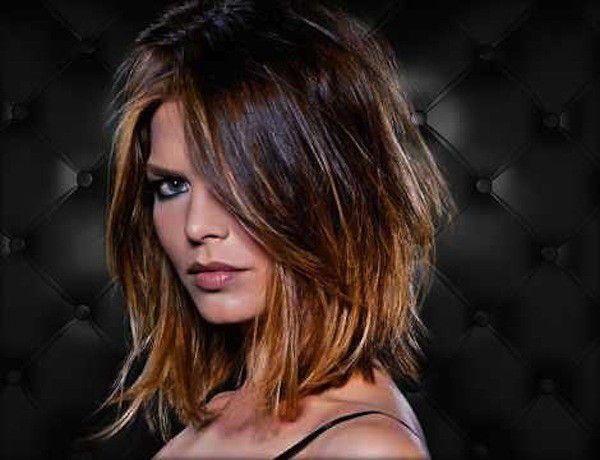 Risultati immagini per tendenza capelli 2016