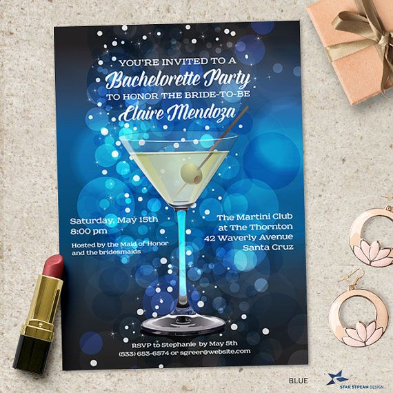 17 Best ideas about Hens Night Invitations on Pinterest | Hens ...