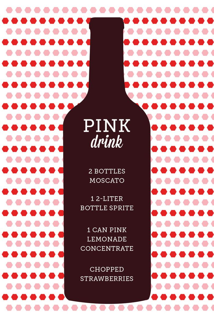 Best 25+ Bachelorette party drinks ideas only on Pinterest ...