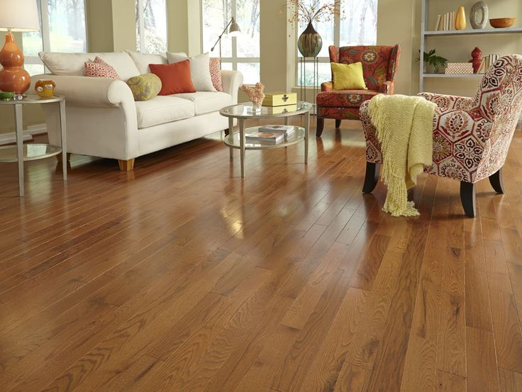 Luxury What to Put Under Furniture to Protect Hardwood Floors