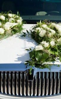 15 besten Hochzeit Bilder auf Pinterest