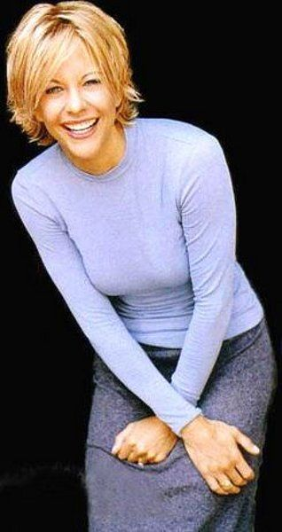 Meg Ryan Pictures - Rotten Tomatoes